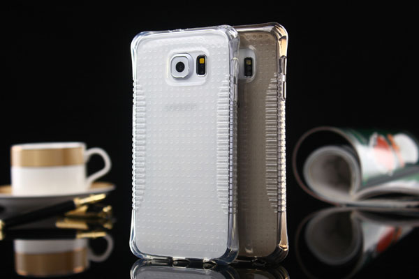 Super strong shock proof case for Samsung S6 S6 edge Note 5