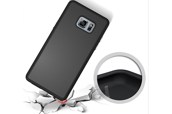 Samsung Galaxy Note 7 anti-skid strong case
