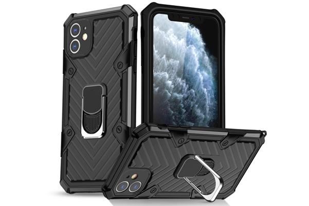 iPhone 12 Pro Max Hybrid Case